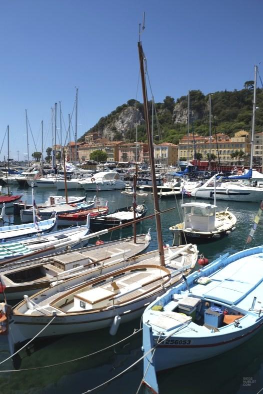 SRGB4825 - Les charmes de Nice - france, europe, featured, destinations, a-faire