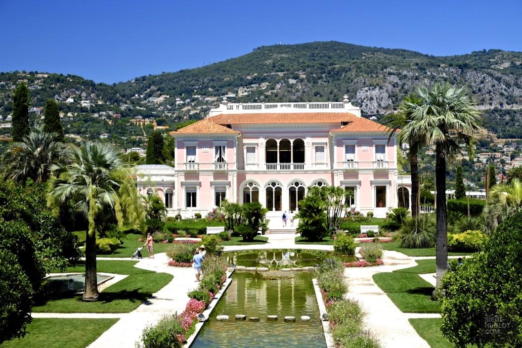 SRGB4849 - Les charmes de Nice - france, europe, featured, destinations, a-faire