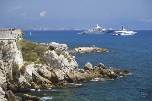SRGB4946 - Les charmes de Nice - france, europe, featured, destinations, a-faire
