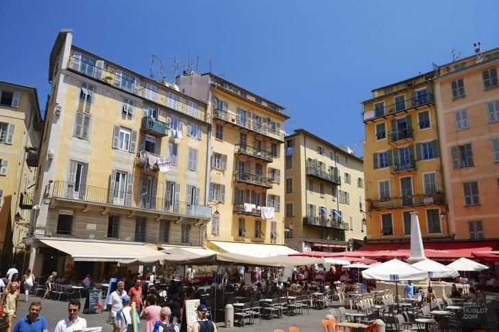 SRGB5723 - Les charmes de Nice - france, europe, featured, destinations, a-faire