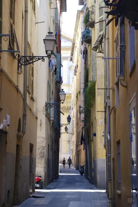 SRGB5725 - Les charmes de Nice - france, europe, featured, destinations, a-faire