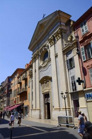 SRGB5745 - Les charmes de Nice - france, europe, featured, destinations, a-faire