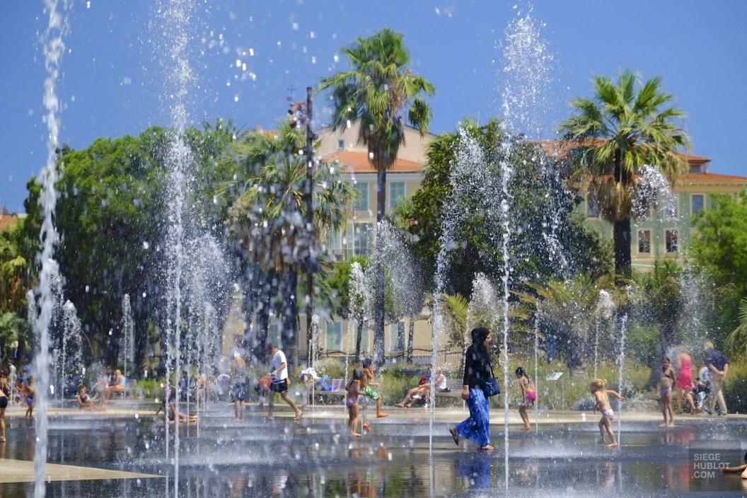SRGB5768 - Les charmes de Nice - france, europe, featured, destinations, a-faire