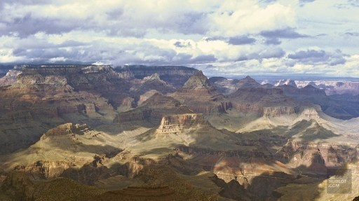 6590-001 - Version 3 - L'Arizona de A à Z - etats-unis, featured, destinations, arizona