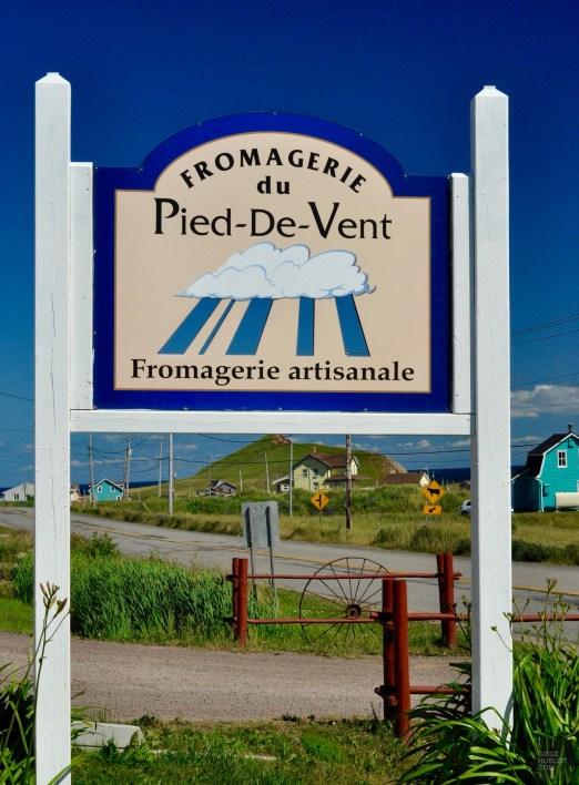 _DSC0551 - Goûter les Iles - rode-trip, quebec, featured, destinations, canada, amerique-du-nord