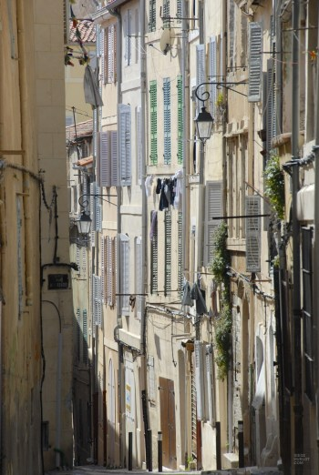 DSC_0155 2 - Formidable Marseille - videos, france, europe, featured, destinations, a-faire