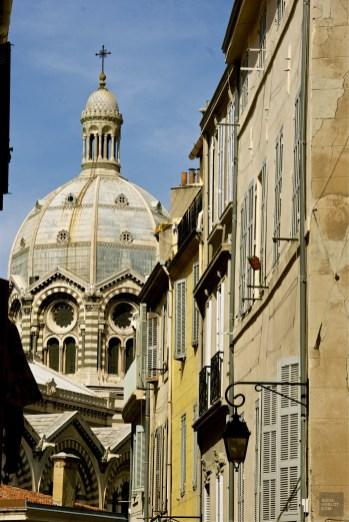 DSC_0172 2 - Formidable Marseille - videos, france, europe, featured, destinations, a-faire