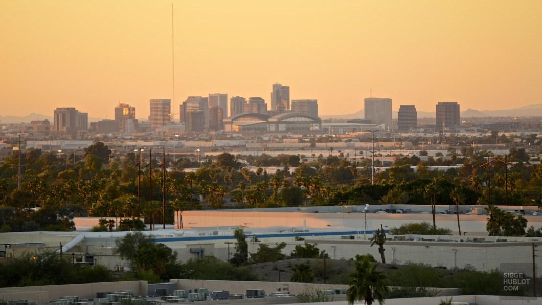 L'Arizona de A à Z - etats-unis, featured, destinations, arizona