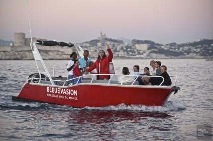 DSC_5999 - Formidable Marseille - videos, france, europe, featured, destinations, a-faire