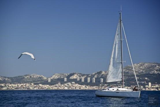 DSC_6278 - Formidable Marseille - videos, france, europe, featured, destinations, a-faire