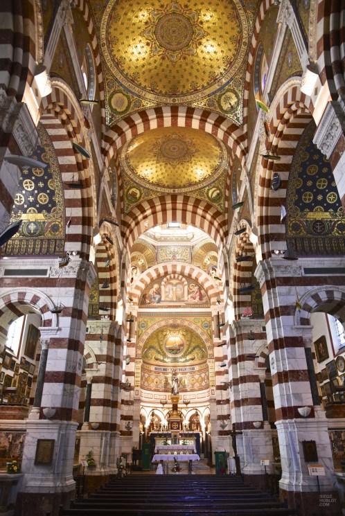 DSC_6412 - Formidable Marseille - videos, france, europe, featured, destinations, a-faire