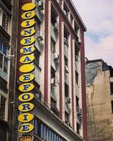 IMG_0205 - Des adresses pour Bucarest - videos, roumanie, europe, featured, destinations