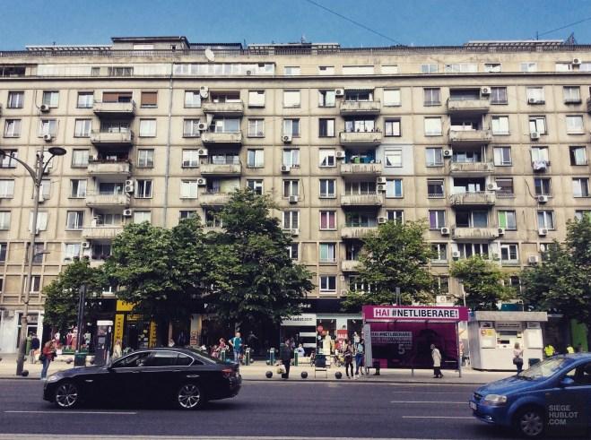 IMG_0779 - Des adresses pour Bucarest - videos, roumanie, europe, featured, destinations