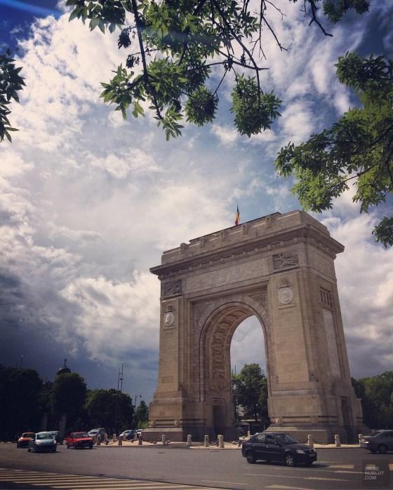 IMG_0781 - Des adresses pour Bucarest - videos, roumanie, europe, featured, destinations