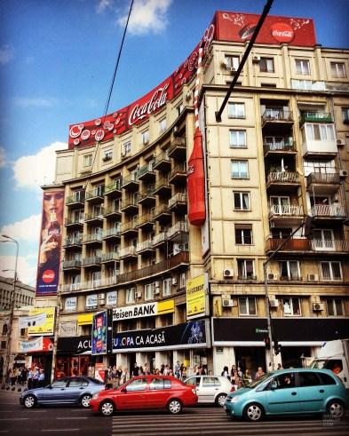 IMG_0821 - Des adresses pour Bucarest - videos, roumanie, europe, featured, destinations