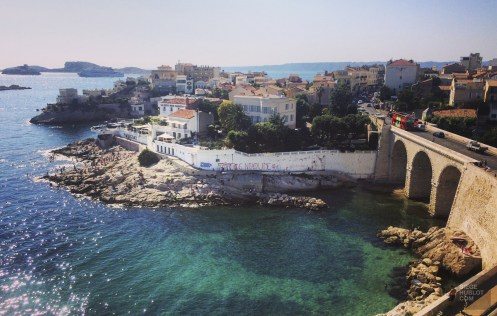 IMG_3951 - Formidable Marseille - videos, france, europe, featured, destinations, a-faire