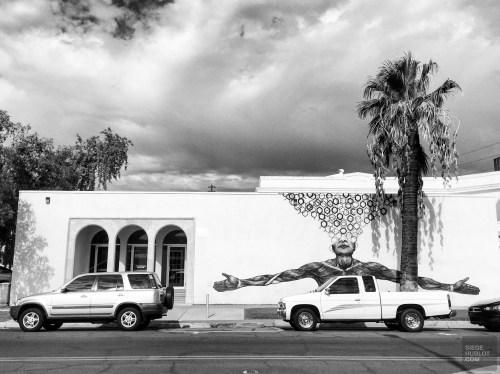 IMG_8488 - L'Arizona de A à Z - etats-unis, featured, destinations, arizona