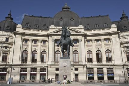 SRGB2719 - Des adresses pour Bucarest - videos, roumanie, europe, featured, destinations