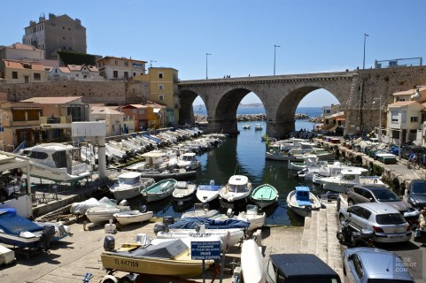 SRGB3775 - Formidable Marseille - videos, france, europe, featured, destinations, a-faire