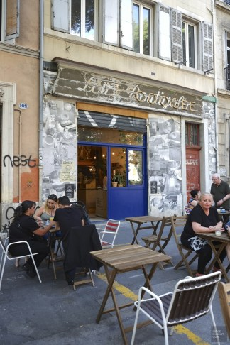 SRGB4444 - Formidable Marseille - videos, france, europe, featured, destinations, a-faire