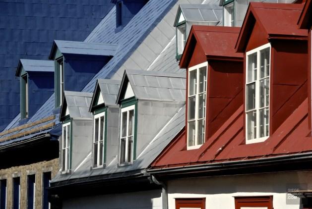 DSC_0834 - À faire à Québec - quebec-quebec, rode-trip, quebec, featured, canada, amerique-du-nord, a-faire