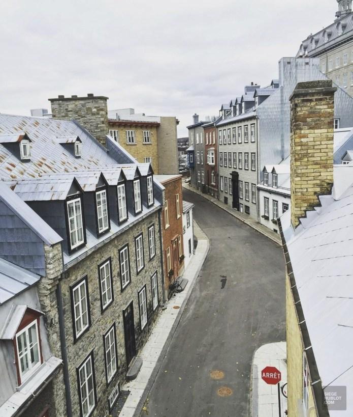 IMG_0016 - Version 2 - À faire à Québec - quebec-quebec, rode-trip, quebec, featured, canada, amerique-du-nord, a-faire