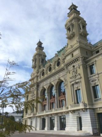 IMG_0481 - Un saut à Monaco - france, europe, featured, destinations, a-faire