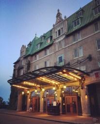 IMG_0820 - Périple dans Charlevoix - rode-trip, quebec, featured, destinations, canada, amerique-du-nord, a-faire
