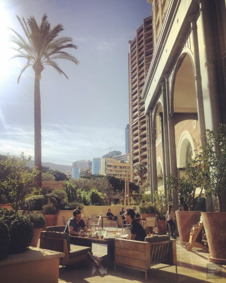 IMG_3017 - Un saut à Monaco - france, europe, featured, destinations, a-faire