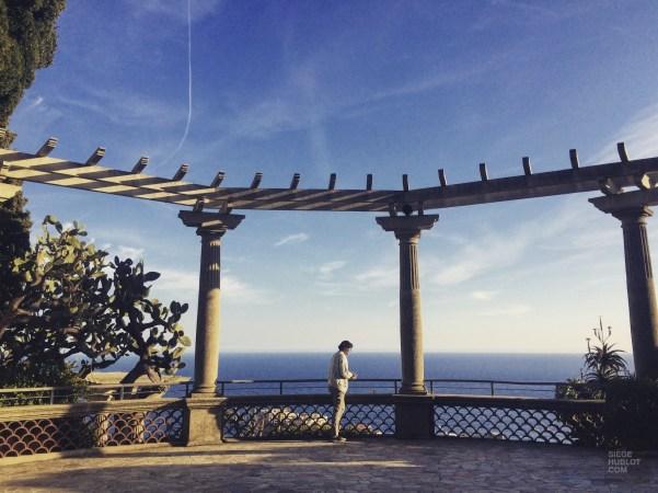 IMG_3051 - Un saut à Monaco - france, europe, featured, destinations, a-faire