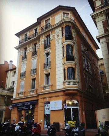 IMG_3053 - Un saut à Monaco - france, europe, featured, destinations, a-faire