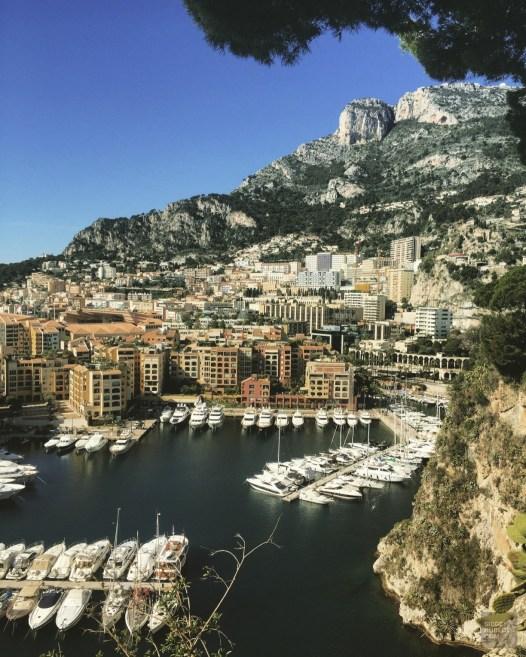 IMG_9715 - Un saut à Monaco - france, europe, featured, destinations, a-faire