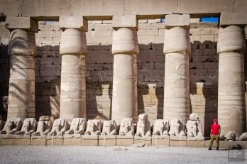 SHegypte-1-3 - Les merveilles de l'Égypte - featured, egypte, destinations, afrique, a-faire