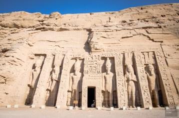 SHegypte-1-7 - Les merveilles de l'Égypte - featured, egypte, destinations, afrique, a-faire