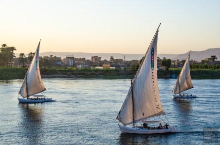 SHegypte-3-3 - Les merveilles de l'Égypte - featured, egypte, destinations, afrique, a-faire