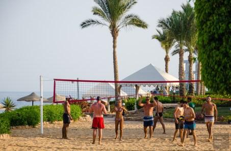SHegypte-6 - Les merveilles de l'Égypte - featured, egypte, destinations, afrique, a-faire