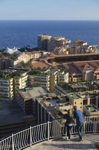 SRGB1461 - Un saut à Monaco - france, europe, featured, destinations, a-faire