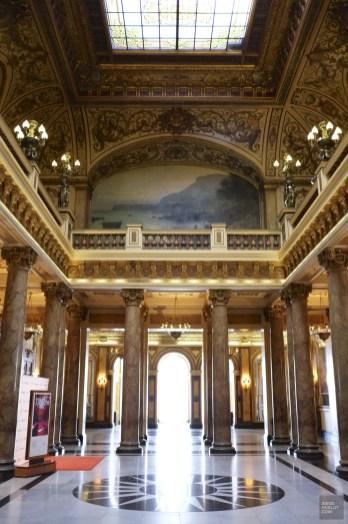 SRGB1519 - Un saut à Monaco - france, europe, featured, destinations, a-faire