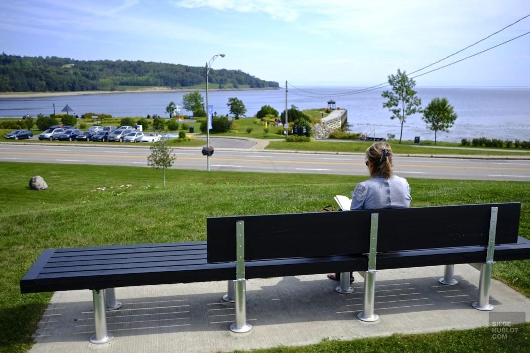 SRGB5949 - Périple dans Charlevoix - rode-trip, quebec, featured, destinations, canada, amerique-du-nord, a-faire
