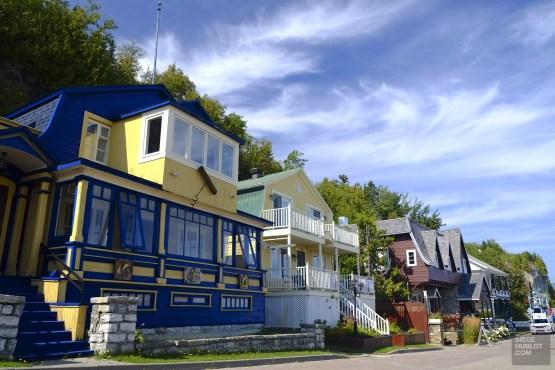 SRGB6026 - Périple dans Charlevoix - rode-trip, quebec, featured, destinations, canada, amerique-du-nord, a-faire