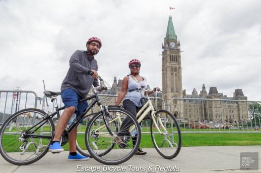Photo by CHRIS MIKULA, Ottawa, Ontario, Canada - Ottawa autrement - ontario, featured, destinations, canada, amerique-du-nord, a-faire