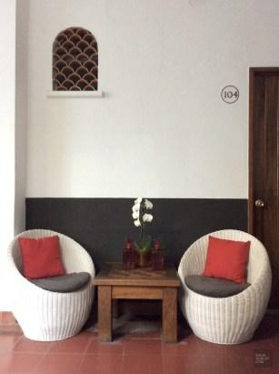 IMG_0662 - 3 hôtels à Puerto Vallarta - mexique, hotels, featured, destinations, amerique-du-nord