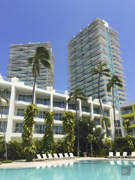IMG_0940 - 3 hôtels à Puerto Vallarta - mexique, hotels, featured, destinations, amerique-du-nord