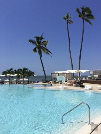IMG_0942 - 3 hôtels à Puerto Vallarta - mexique, hotels, featured, destinations, amerique-du-nord