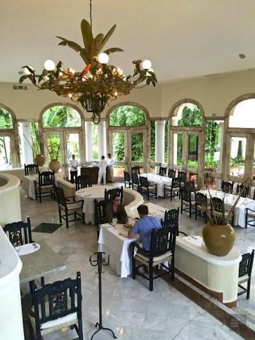 IMG_1053 - 3 hôtels à Puerto Vallarta - mexique, hotels, featured, destinations, amerique-du-nord