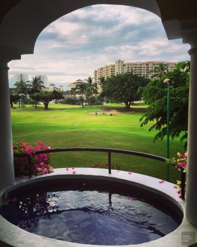 IMG_1086 - 3 hôtels à Puerto Vallarta - mexique, hotels, featured, destinations, amerique-du-nord