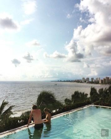IMG_1119 - 3 hôtels à Puerto Vallarta - mexique, hotels, featured, destinations, amerique-du-nord