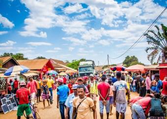 MadaRN34-7070 - Road trip à Madagascar (Partie 2) - rode-trip, madagascar, featured, destinations, afrique, a-faire