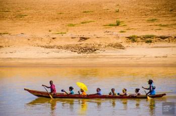 MadaRN34-7123 - Road trip à Madagascar (Partie 2) - rode-trip, madagascar, featured, destinations, afrique, a-faire
