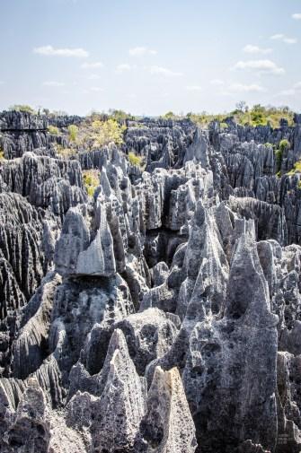 MadaRN34-7288 - Road trip à Madagascar (Partie 2) - rode-trip, madagascar, featured, destinations, afrique, a-faire